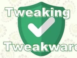Glo Settings for Tweakware August 2018