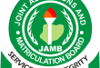 2018 Jamb Result Check Link