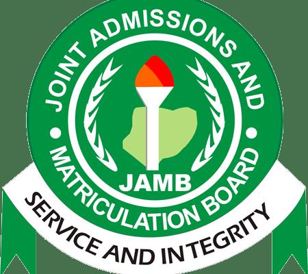 2018 Jamb Result Check Link