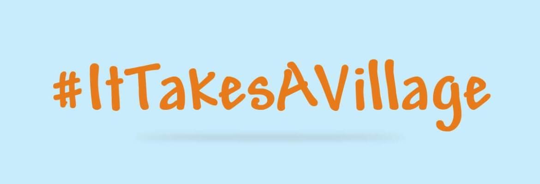 Npower NG #ItTakesAVillage challenge
