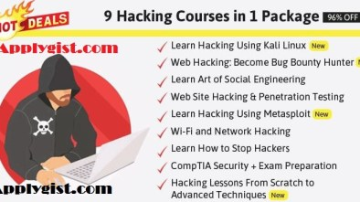 Online ethical hacking courses (1)