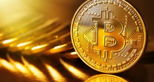 exchange rate has dropped somewhat to $6,498, but that said, BTC is up 3.76 percent in the last 24 hours.Bitcoin Record Price Hits $7000