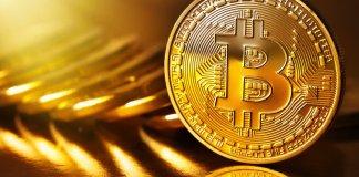 Bitcoin Speculative Bubble