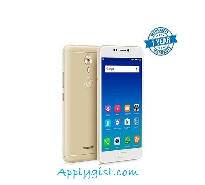 Purchase Gionee A1