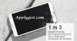 crack best cell phone deals