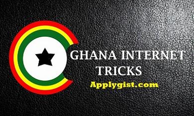 Cheap Ghana Midnight Data Plans