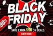 Black Friday Deals Week Deals Less than $5.99