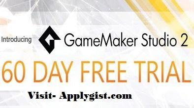 GameMaker Studio 2 on Amazon Appstore