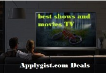 Pre-Black Friday Deals OLED TVs Price