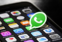 Whatsapp will stop working