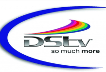 DSTV subscription plan