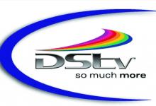 DSTV subscription plan