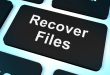Recover Deleted Files