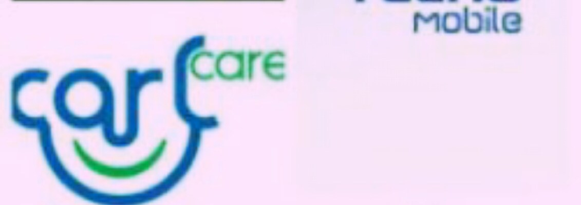 Carlcare Website