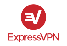 Express VPN tricks