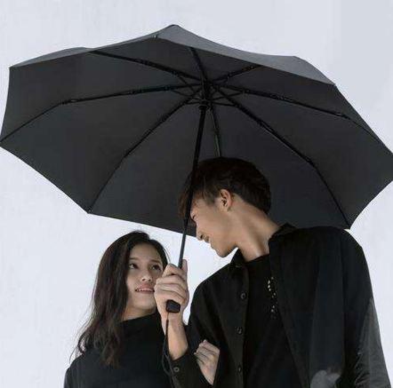 Xiamo Umbrella
