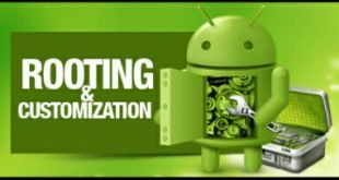 unroot your Android smartphone