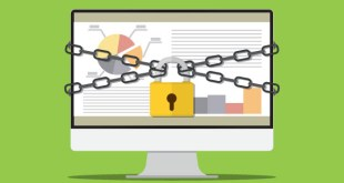 7 Cool Tricks You Can Do With A VPN