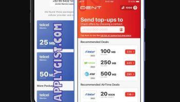 Hack Dent App Unlimited Coins - Applygist Tech News