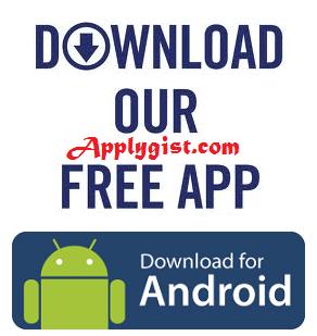 Download Applygist App