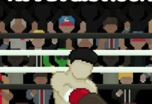 Pixel Punchers APK Applygist.com free downloads