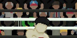 Pixel Punchers APK Applygist.com free downloads
