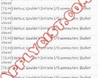 Settings For Mtn 0.00k Free Browsing Xp Psiphon applygist.com