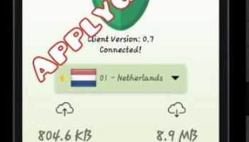 Psiphon Browser Apk