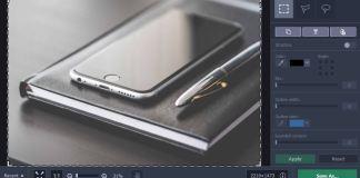 Movavi Screen Capture Studio for Mac Review
