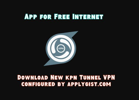 Download New kpn configured