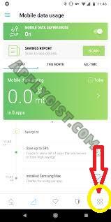 Samsung Max VPN applygst