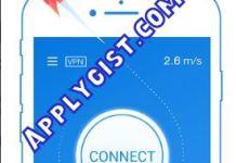 Sky VPN For Glo cheat