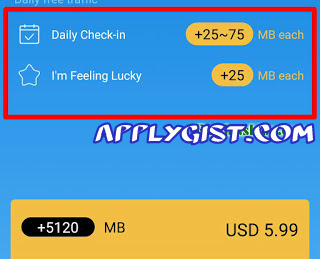 glo-free-browsing-cheat-sky-vpn applygist