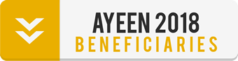 A.Y.E TRUST FUND – Get Business Funding in 59 Seconds