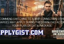 Hack Mod APK Free Everything Unlimited VIP Free Brothers