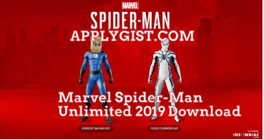 the amazing spider man 1 apk obb mod