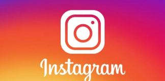Best photos for your Instagram profile