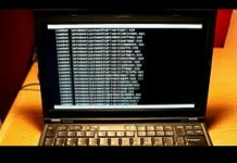 Noad Variance TV Adware Virus