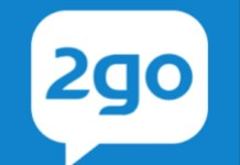 download 2go