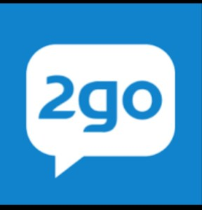 Download 2go Apk Free Latest Version For All Devices - Applygist