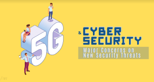 5G and Cybersecurity