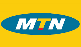 CHEAP MTN DATA