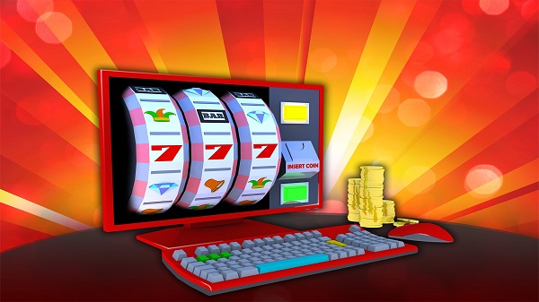 Best online Slots of 2020