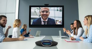 Best Video Conference Softwares 2020