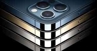 DXOMARK: IPHONE 12 PRO MAX