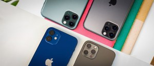 DxOMark specialists published a detailed test report of the main camera of the iPhone 12 Pro; the smartphone took fourth place in the ranking, gaining the same number of points as the Xiaomi Mi 10 Pro had before – 128. And now a detailed camera test of the iPhone 12 Pro Max