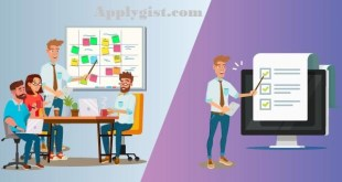 Tools Every Product Owner Should Master To Make Working Easy