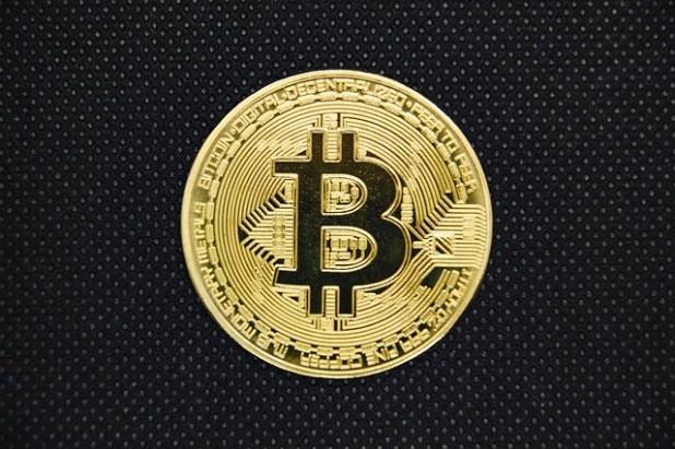 How to Build a Bitcoin Mining Farm?