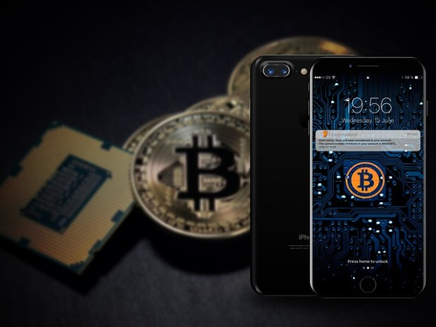 The Best Bitcoin Wallets of 2021