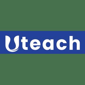uteach